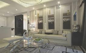 interior design mobile home interior design pictures room design