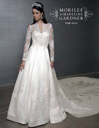 wedding dress edmonton ca a wedding gown just like kate s