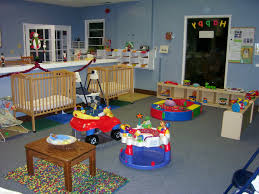 floor plans for infant classrooms infant classroom design