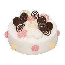 103 best cake images on pinterest desserts cakes and biscuits