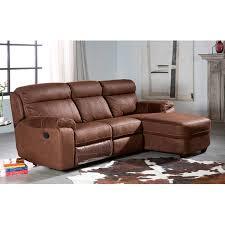 canape de relaxation canapés de relaxation livraison gratuite maison et styles