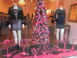 Next Christmas Window Decorations by The Holiday Window Walk Austin Downtown Diary