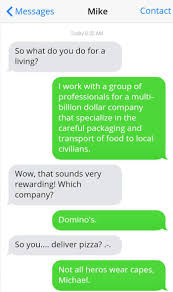 Funny Texts Memes - when you re trying to upsell yourself funny texts texts and humour