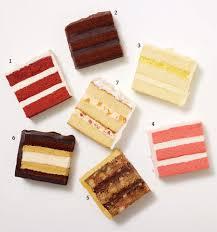 wedding cake flavors top 7 wedding cake flavors international baker arabia weddings
