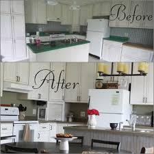 kitchen backsplash wallpaper kitchen backsplash using beadboard wallpaper transform your home
