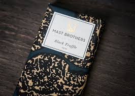 Where To Buy Mast Brothers Chocolate Mast Brothers