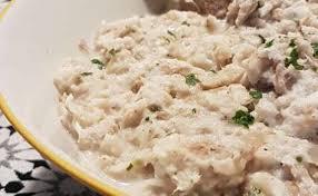 comment cuisiner la saumonette recettes de saumonette idées de recettes à base de saumonette