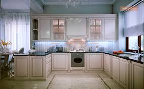 Modern Indian Kitchen Cabinets Task Lighting Brings Your Kitchen Alive Renomania