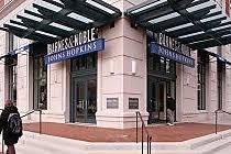 Barnes Novle Barnes U0026 Noble College Bookstores Reviews Glassdoor