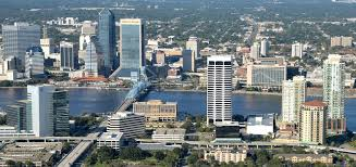jacksonville 12th most populous city is also 12th fastest