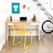 Gus Modern Desk Finch Desk Home Office Gus Modern