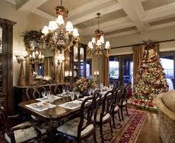 glamorous thomasville lighting trend austin traditional dining
