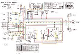 100 wiring diagram of yamaha motorcycle simple motorcycle