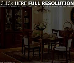 Simple Kitchen Table Decor Ideas Furniture Awesome Dining Table Decorating Room Centerpieces