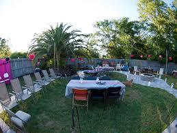 masquerade party backyard decor party ideas pinterest