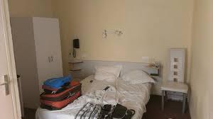 chambre d hote palavas les flots pas cher le hotel palavas les flots voir les tarifs 51 avis et 11