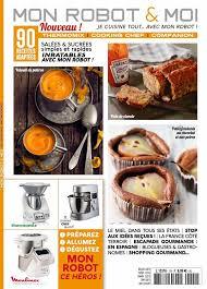 gourmand magazine cuisine un nouveau magazine dans les kiosques mon et moi la