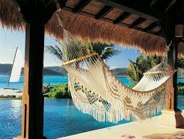 Necker Island by Necker Island First Images Of The New Great House Paradizo Com