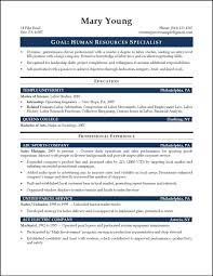 resume exles for entry level sports marketing resume exles best of entry level marketing