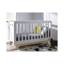 chambre bébé complete belgique chambre bébé complète blanc bouleau victboik01