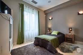 6 Bedroom Santon 6 Bedrooms Cote D U0027azur France In France For Rent On