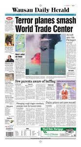 september 11 2001 by gannett wisconsin media issuu