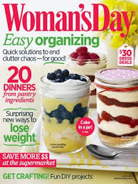 33 best woman s day magazine covers images on pinterest women s