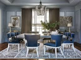 Dining Chairs Atlanta 38 Best Dining Rooms Images On Pinterest Dining Room Dining