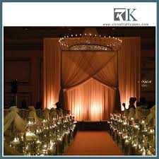 indian wedding mandap for sale 2013 new indian wedding mandap sale india buy mandap sale india