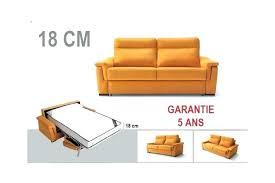 canape lit confort canape lit confortable myiguest info