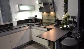 cuisine design en u cuisine design en u construire sa cuisine meubles rangement