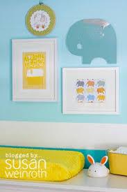 181 best baby shrub nursery ideas images on pinterest nursery