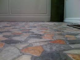 Mosaic Floor L Marble Mosaic Floor Tile Novalinea Bagni Interior Tips