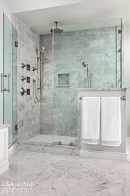 award winning bathroom designs bathroom archives quale interiors