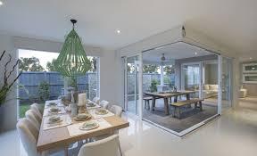 Home House Design Vancouver Vancouver 33 Aspire Designer Homes