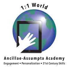 Self Design Home Learners Network by Ancillae Assumpta Academy 1 1 World Program