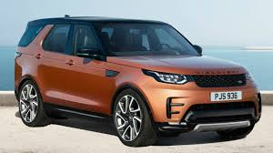 discovery land rover 2017 interior 2017 land rover discovery drive interior and exterior youtube