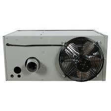 propane heater with fan modine hd30 30 000 btu dawg garage and shop heater