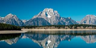 grand teton national park grand teton national park backpacking gear list rei co op journal