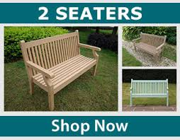 composite benches wood effect garden benches 2 u0026 3 seater composite benches