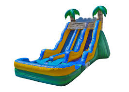 welcome to the all new beach bounce beach bounce delmarva
