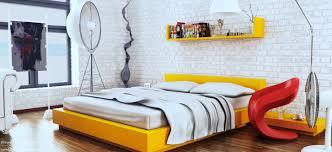 bedroom decor teenage room colors light yellow room yellow
