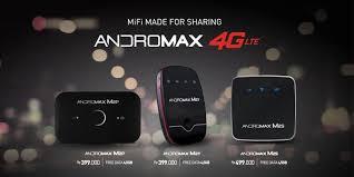 cara membuat hotspot di laptop dengan modem smartfren beginilah cara ganti password dan nama mifi smartfren andromax m2y