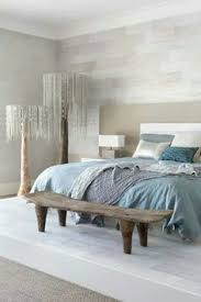 Fashion Bedroom Sleeping Pretty Australian Fashion Bedrooms And Master Bedroom