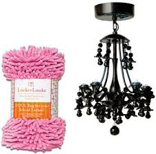 Ideas For Locker Decorations Cool Ways To Decorate Your Locker Cute Accessories Fun Ideas And