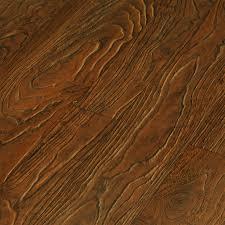 Aspen Laminate Flooring Floor Inspiring Interior Floor Design Ideas By Harmonics Flooring