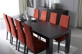 black lacquer dining room furniture dining room momentous black friday dining room table deals uk