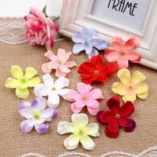 cheap artificial flowers cheap artificial flowers artificial