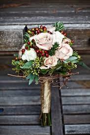 90 inspiring winter wonderland wedding centerpieces you u0027ll love