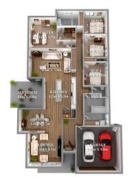 Building Plans For Houses 3d Gallery Artist Impressions 3d Architectural Visualisation